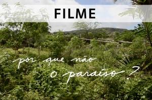 filme**